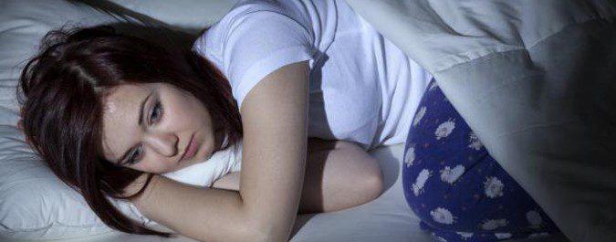 Debemos ir reduciendo paulatinamente la dosis de pastills para dormir si no queremos agravar el insomnio