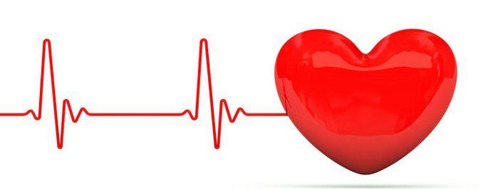 El riesgo de trombosis arterial del ibuprofeno sólo existe en personas con enfermedades relacionadas con el corazón