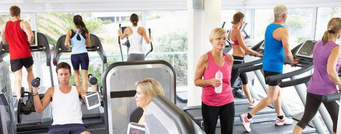 Conocer las actividades y máquinas disponibles es indispensable para elegir gimnasio