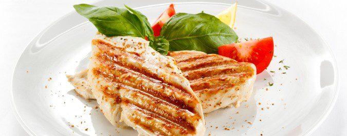 La clave de una dieta sana no está en eliminar alimentos, sino en cómo cocinarlos