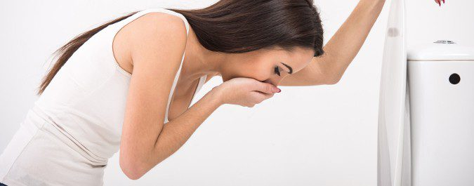 Nuestro médico hará un seguimiento del tratamiento y de si los síntomas son normales