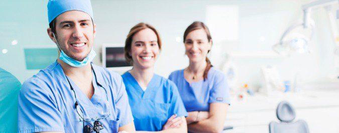 Siempre debemos seguir las indicaciones de nuestro dentista