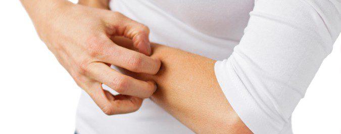 10 efectos que produce la ansiedad mantenida en el tiempo en nuestro cuerpo