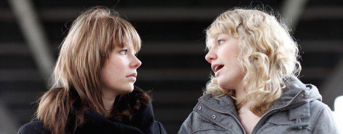 A las personas con Síndrome de Asperger les cuesta mucho interpretar ciertos aspectos no lingüísticos del lenguaje