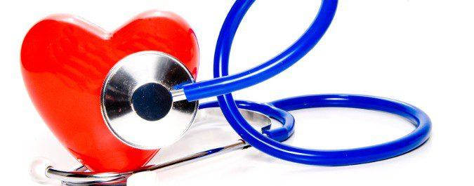 La cardiopatía isquémica es la mayor causante de muertes a nivel mundial
