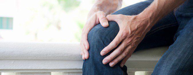 La fibromialgia causa dolor muscular agudo y fatiga