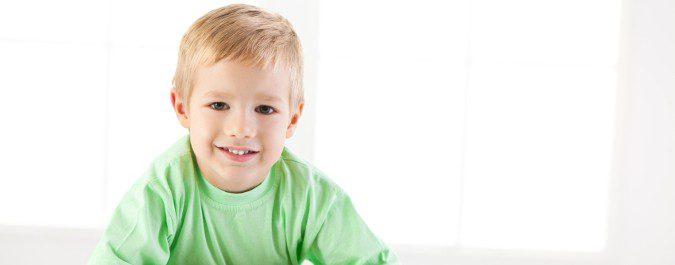 Los síntomas del Síndrome de Tourette suelen remitir en la adultez