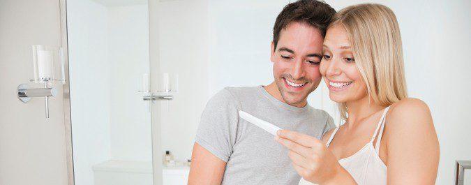 Omifin tiene un 80% de éxito para ayudar a ovular y un 10-22% de lograr la fecundación