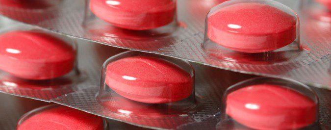 Podemos encontrar el Polaramine en jarabe, formato inyectable o comprimidos