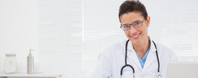 Si queremos cambiar de método anticonceptivo, debemos consultarlo con nuestro médico