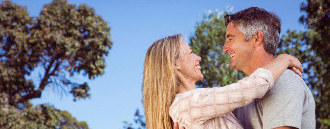 En la premenopausia nuestra menstruación es más irregular, pero seguimos siendo fértiles