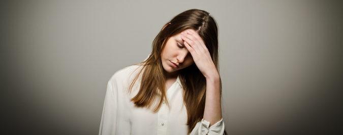 Para abandonar el tratamiento con lorazepam debemos consultar al médico para evitar el síndrome de abstinencia