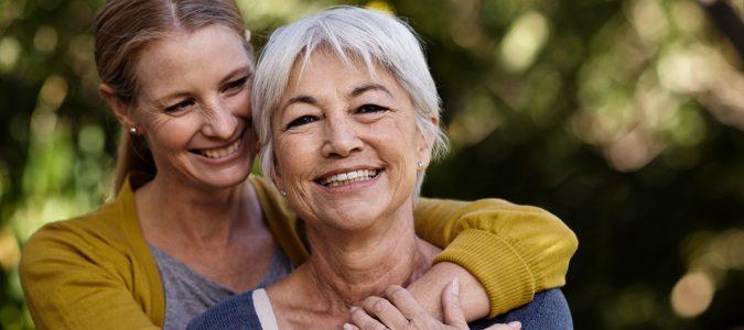 El factor genético es decisivo en la predicción de la menopausia