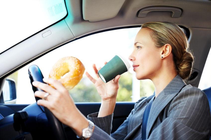 La intoxicación alimentaria se produce cuando consumimos bebidas o comida contaminadas o en mal estado