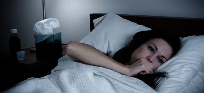El mal aliento también puede deberse a múltiples enfermedades, fármacos o tratamientos.