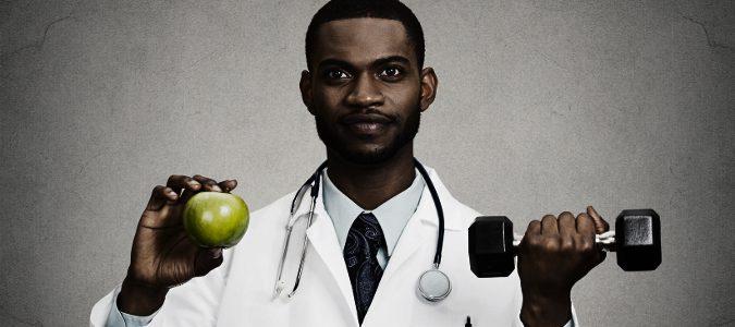 La mejor manera de adelgazar saludablemente es acudir a nuestro médico y que nos indique un plan acorde a las necesidades de nuestro cuerpo