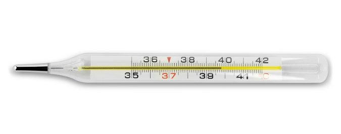 Que Termometro Es Mas Efectivo Bekia Salud Modo dual que permite tomar tanto la temperatura corporal como la de otras superficies. que termometro es mas efectivo bekia