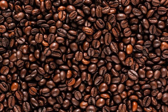 Si se sufre de epilepsia, la cafeína puede empeorar el problema