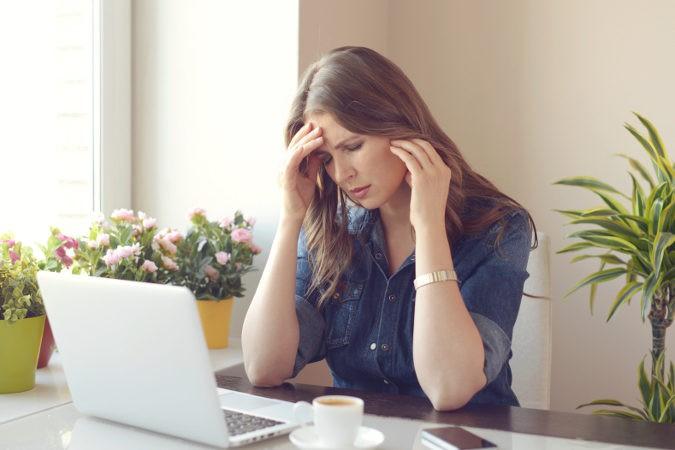 Un cansancio inusual y repentino, acompañado de uno o varios de los síntomas mencionados antes, puede ser síntoma de infarto