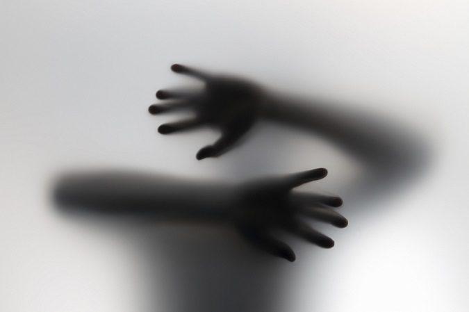 La ansiedad es un desencadenante común en los ataques de pánico