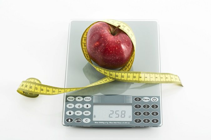 Los trastornos alimenticios son enfermedades que deben ser atendidas por profesionales