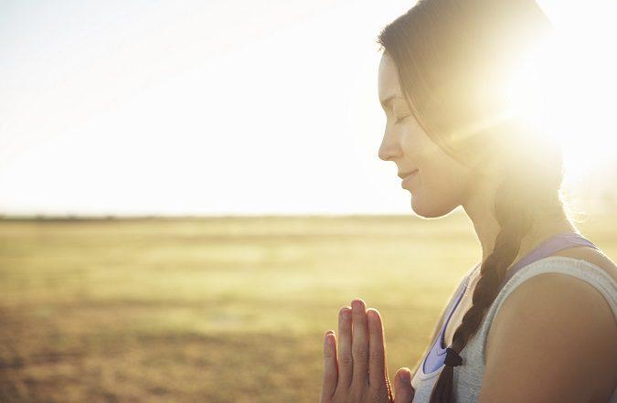 El estrés puede ser tu peor enemigo, busca la forma de calmar tus nervios