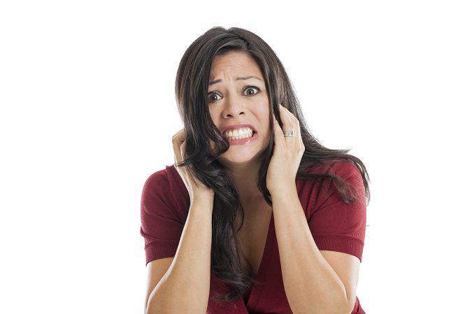 Es necesario conocer tus emociones para poder controlarlas y que no aparezca un ataque de pánico