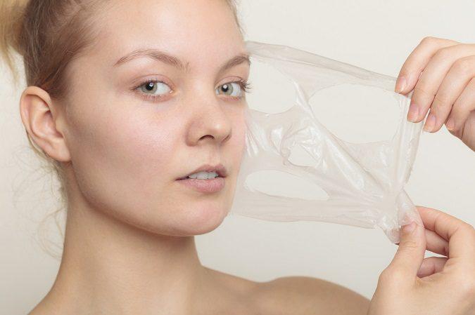 Dependerá de tu tipo de piel el que uses un remedio u otro