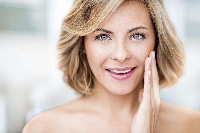 Existen varios tipos de eccema que pueden salir en tu piel