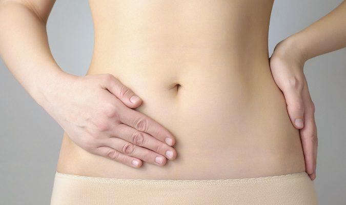 Hay que cuidar la flora intestinal para tener buena salud