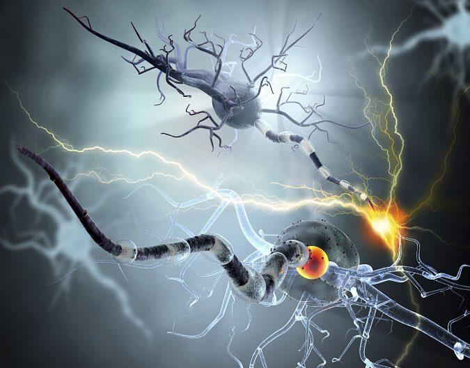 Es necesario diferenciar qué es la epilepsia de las convulsiones