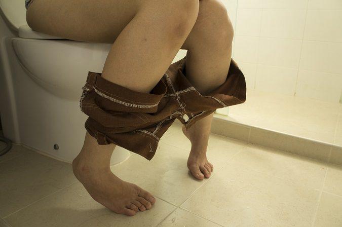 Existen tratamientos para la incontinencia fecal