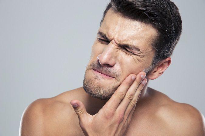 Existen algunos remedios caseros estupendos para poder aliviar el dolor de muelas
