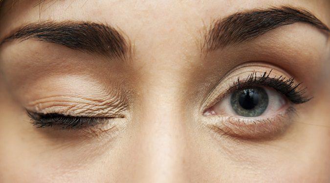 Para las personas que sufren de ojo seco existen tratamientos