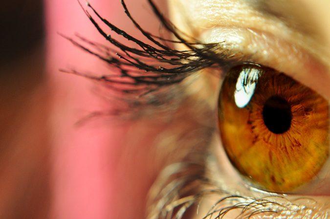 Tras la cirugía la mayoría de los pacientes recuperan la vista