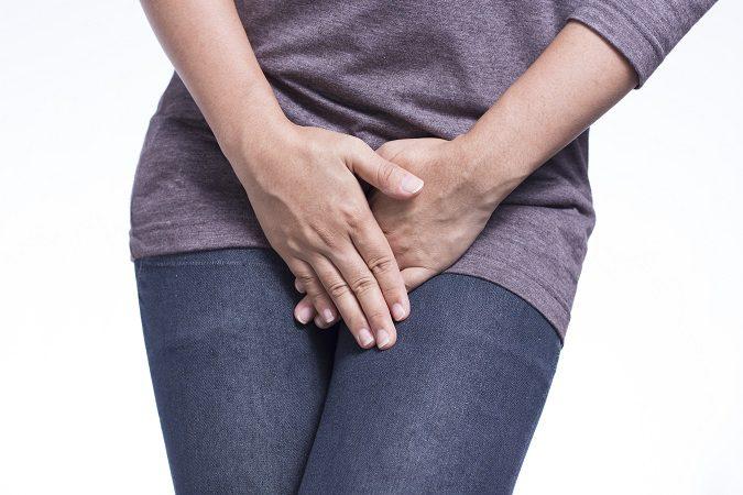 La dispaurenia es mucho más común en las mujeres que en los hombres