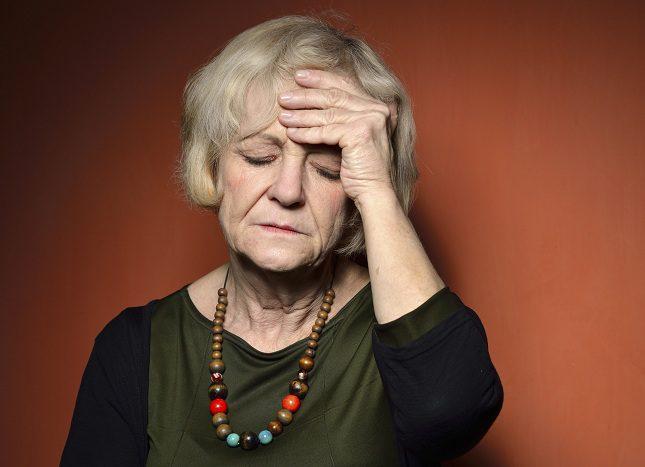Una vez curado, el paciente debe de tener una serie de cuidados constantes