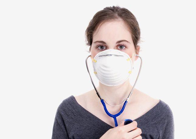 Si sufres hipocondría creerás que padeces las máss graves enfermedades