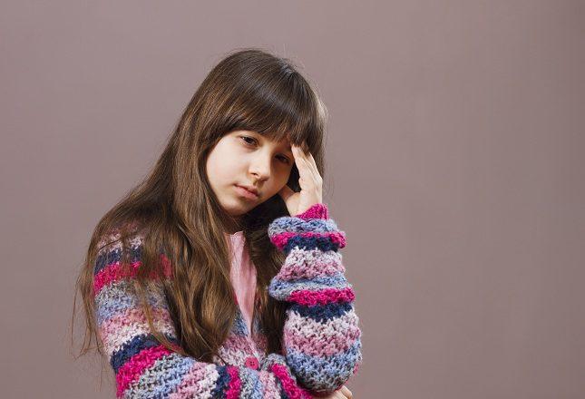 Cuando la causa de un dolor de cabeza es por una lesión craneal hay que acudir rápidamente al médico