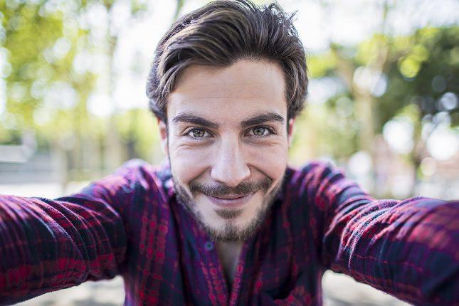 Usar minoxidil barba es más sencillo de lo que te puedes imaginar