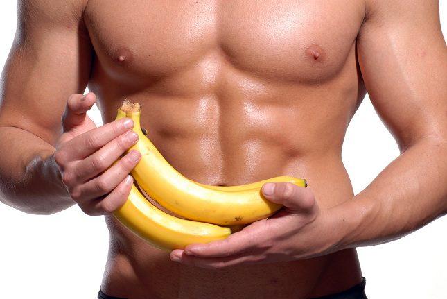 La fruta seca también aporta grandes cantidades de potasio