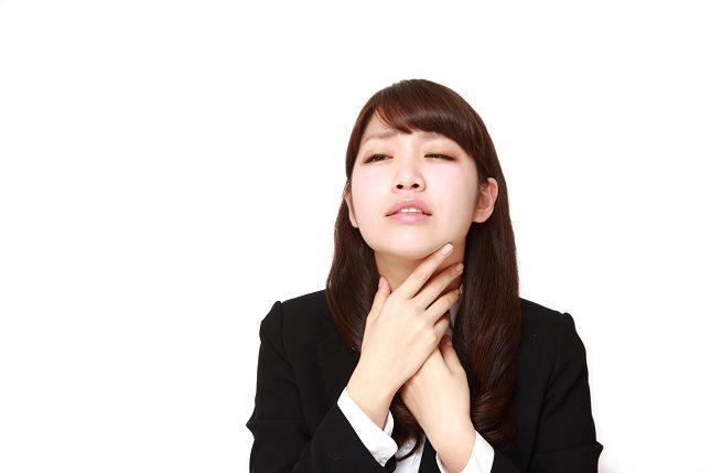 A la hora de determinar con exactitud las causas de la disnea, es importante empezar por realizar una anamnesis