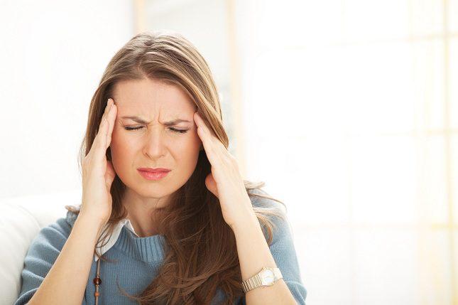 Se trata según la Organización Mundial de la Salud, una de las enfermedades más dolorosas