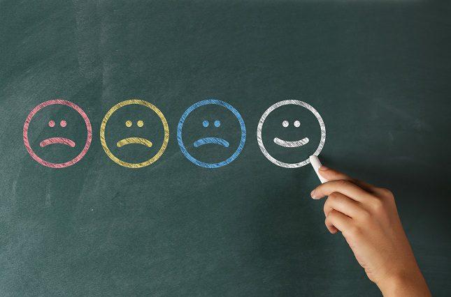 Es probable que la resaca emocional te dure más días de lo que habrías imaginado inicialmente