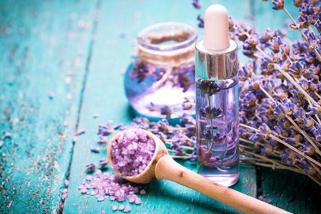 En algunas ocasiones puede que la aromaterapia no sea suficiente para poder calmar tus nervios