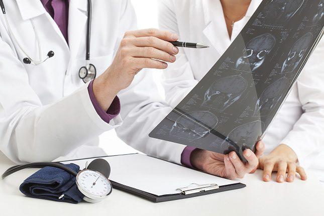 Nadie duda de la importancia de la salud para la vida del ser humano