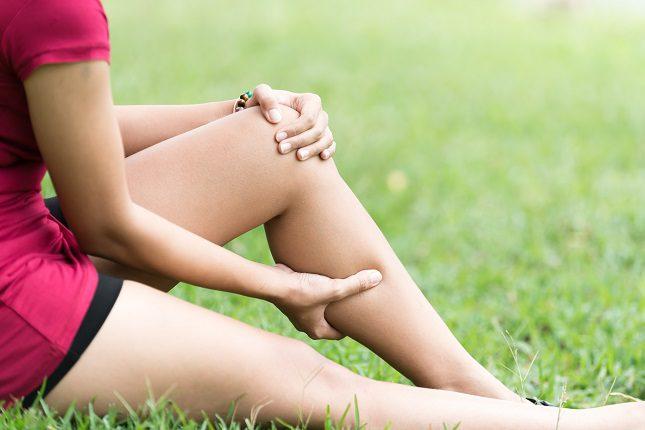 Más conocidos como isquios, forman un conjunto de músculos