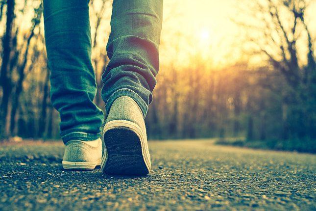 Una primera aspecto que debes tener en cuenta a la hora de elegir un buen calzado es la calidad del material