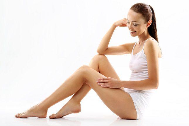 Cuando tenemos nuestra piel seca, irritada o con alguna herida, no es recomendable exponerla a los rayos solares