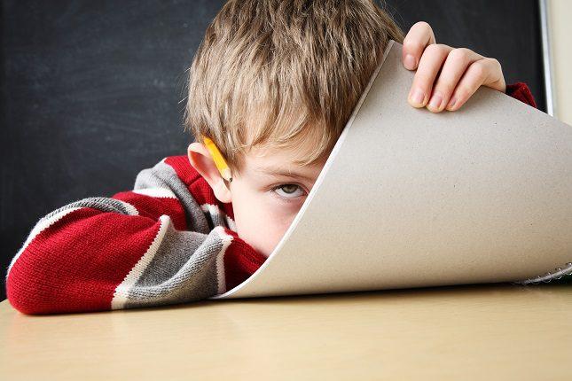 Lo que resulta primordial es que los niños reciban suficientes ácidos grasos omega-3 que son cruciales para la función cerebral